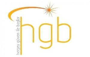 cropped-hgb_51.jpg